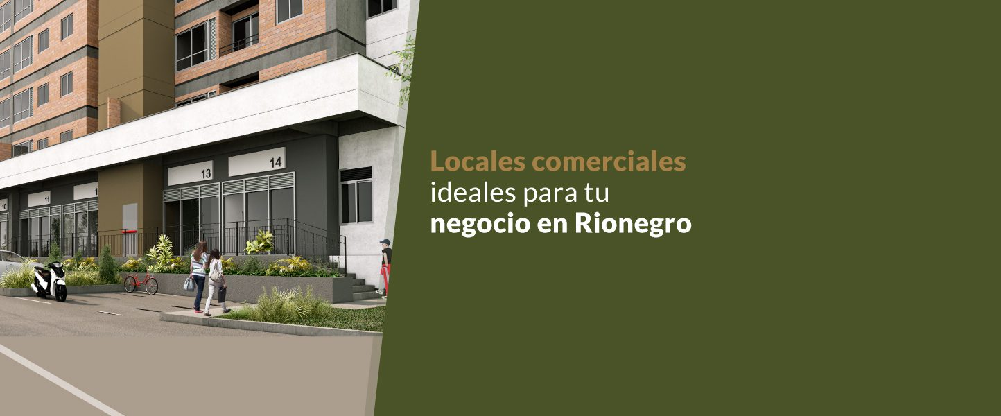 Pinares-Mall-Comerciales-1440