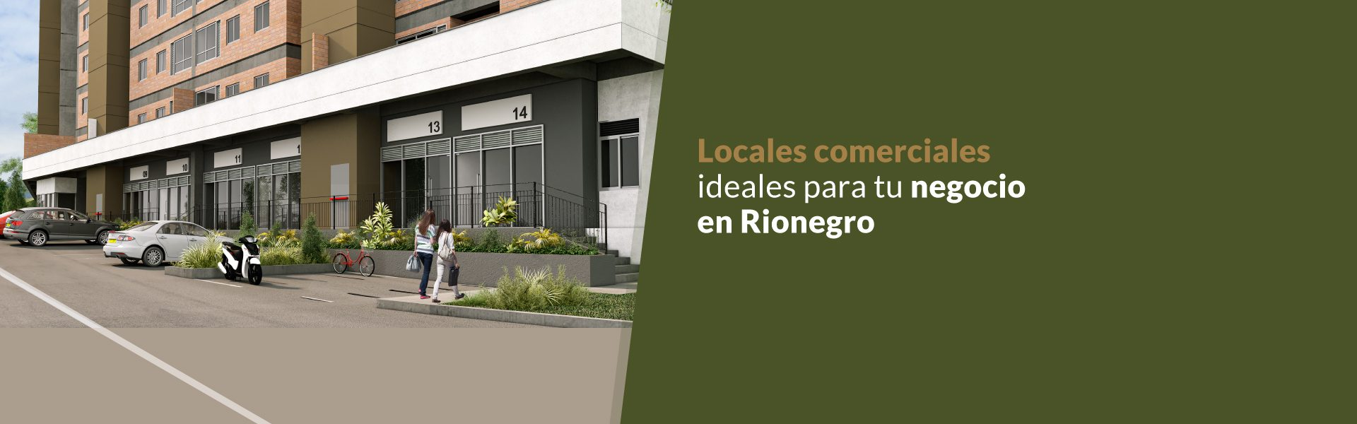 Pinares-Mall-Comerciales-1920
