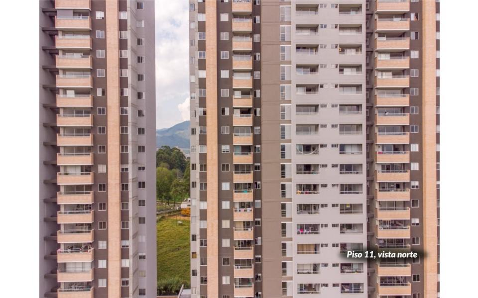 orion-piso11-vista-norte