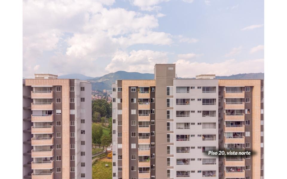 orion-piso20-vista-norte
