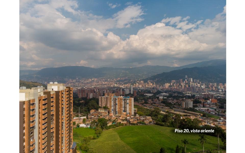 orion-piso20-vista-oriente