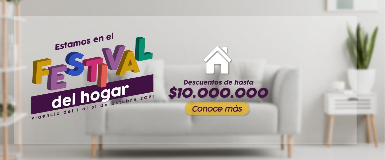 banner-festival-del-hogar-home1440