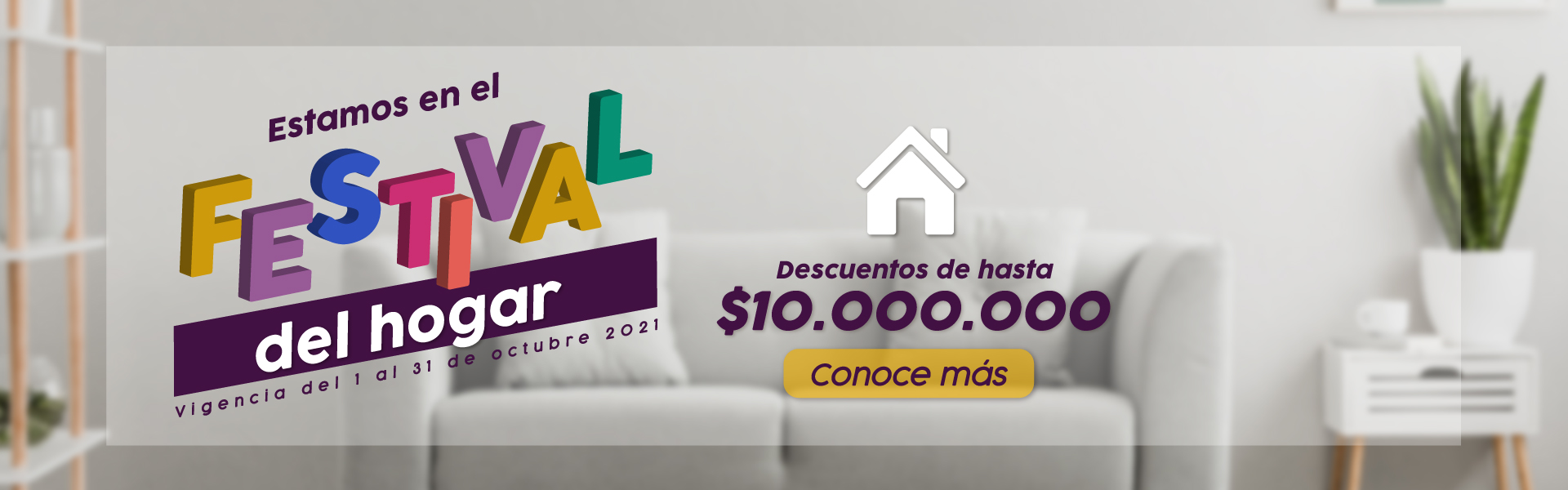 banner-festival-del-hogar-home1920